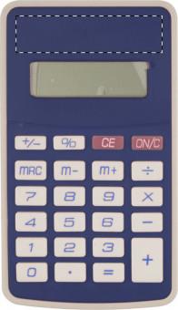 Result kalkulačka