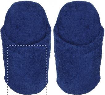 Shuffle pantofle