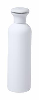 Paffil zvlhčovač vzduchu