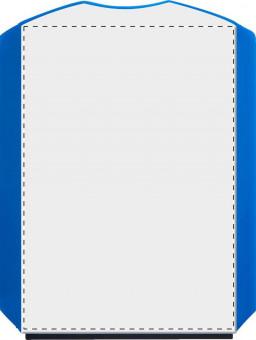 ScraPark parkovací karta