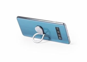 Kafu stojánek na mobil